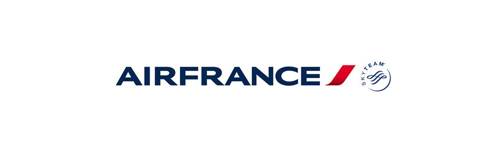 Réservation Billet d'avion Air France